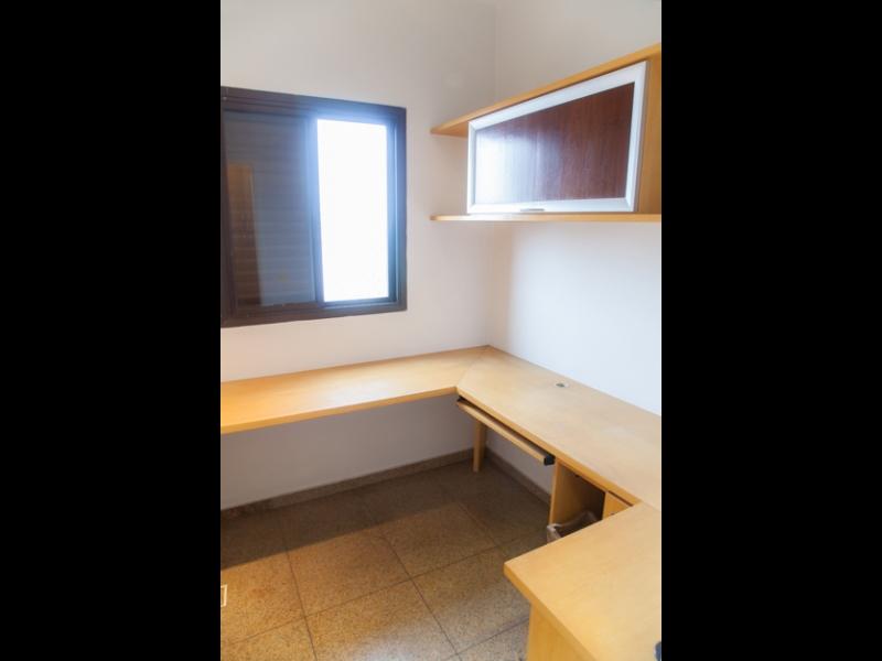 Cobertura à venda Vila Mascote com 300m² e 3 quartos por R$ 1.950.000 - 1372545766-IMG_039.jpg