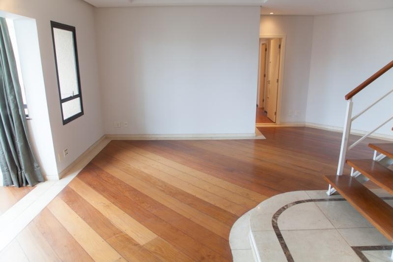 Cobertura à venda Vila Mascote com 300m² e 3 quartos por R$ 1.950.000 - 1636696844-IMG_002.jpg