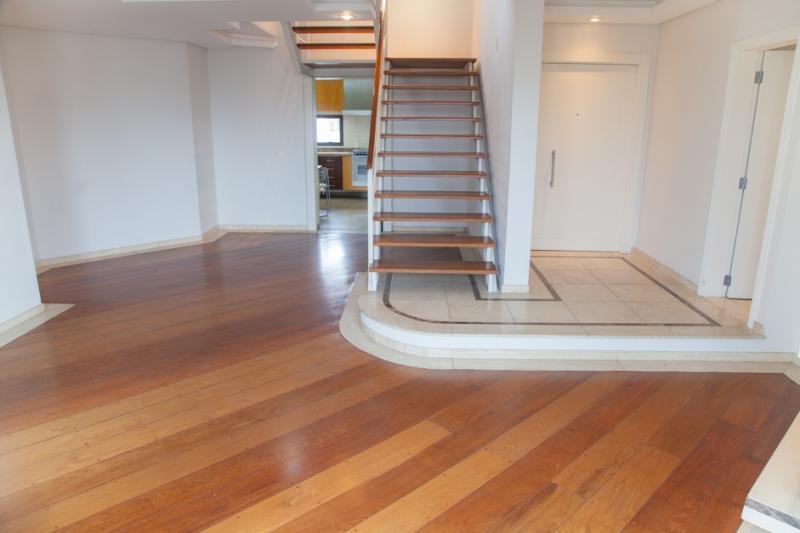 Cobertura à venda Vila Mascote com 300m² e 3 quartos por R$ 1.950.000 - 370923242-IMG_003.jpg