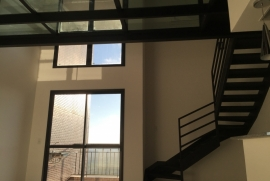 Apartamento para alugar Jardim Aquarius , São José dos Campos - 1033707787-IMG_0224.JPG