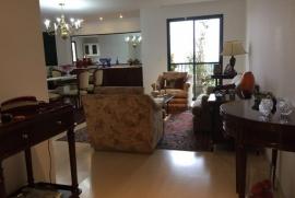 Apartamento à venda Vila Mariana, São Paulo - 1736581837-IMG_0726.jpg