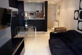 Apartamento à venda Indianópolis, São Paulo - 754804456-29.jpeg