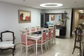 Apartamento à venda Cabo Branco, João Pessoa - 655500764-IMG_4617.JPG