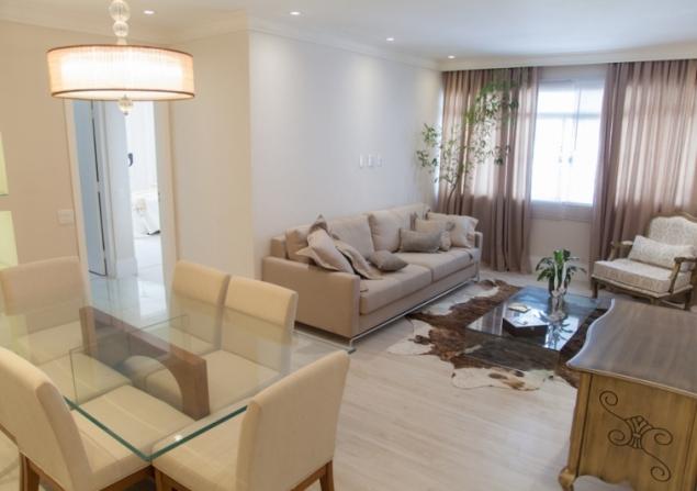 Apartamento Jardim Paulista direto com proprietário - Ieda - 635x447_1738124089-IMG_0791.jpg