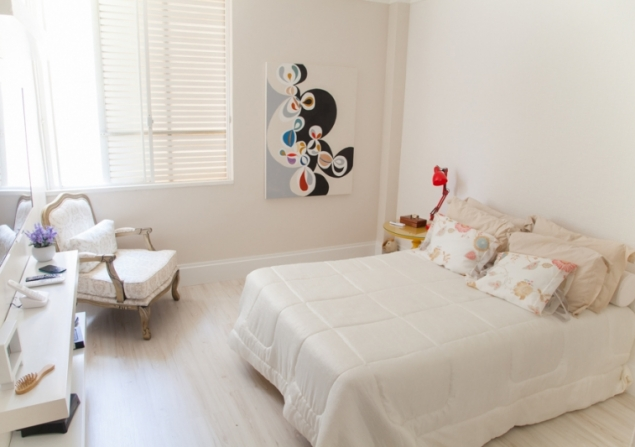 Apartamento Jardim Paulista direto com proprietário - Ieda - 635x447_1858552289-IMG_0817.jpg