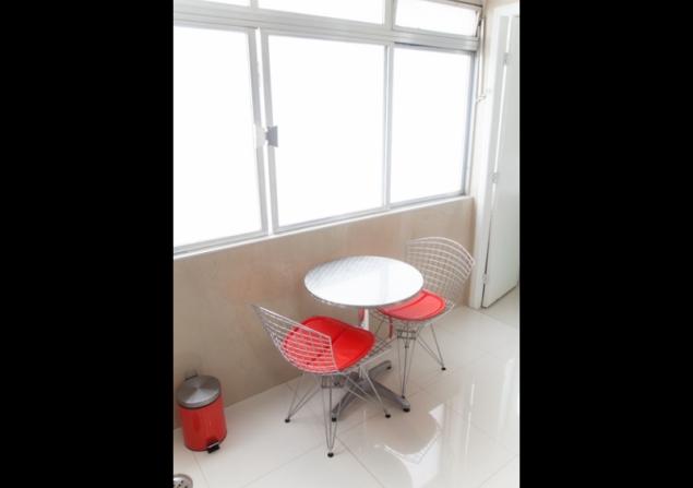 Apartamento Jardim Paulista direto com proprietário - Ieda - 635x447_1876278555-IMG_0853.jpg