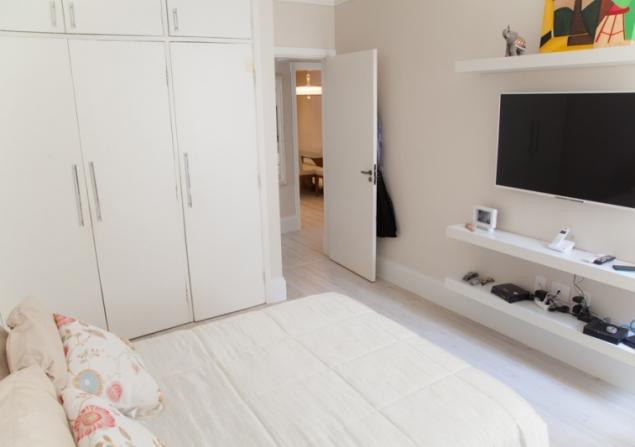 Apartamento Jardim Paulista direto com proprietário - Ieda - 635x447_1984121534-IMG_0823.jpg