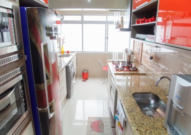 Apartamento Jardim Paulista direto com proprietário - Ieda - 635x447_258038974-IMG_0844.jpg