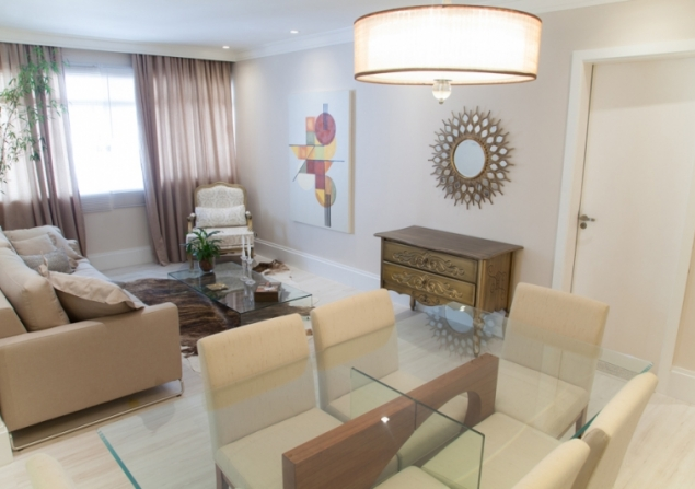Apartamento Jardim Paulista direto com proprietário - Ieda - 635x447_650919041-IMG_0799.jpg