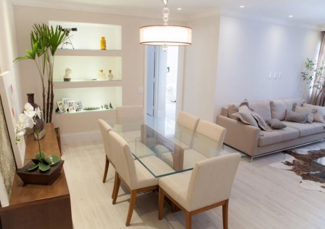 Apartamento Jardim Paulista direto com proprietário - Ieda - 635x447_679687317-IMG_0796.jpg