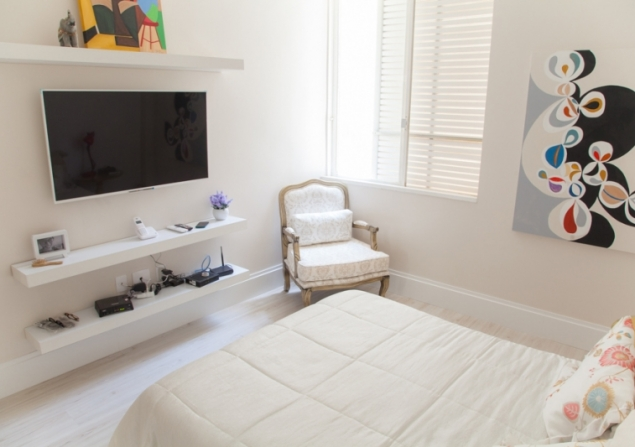 Apartamento Jardim Paulista direto com proprietário - Ieda - 635x447_813461305-IMG_0820.jpg