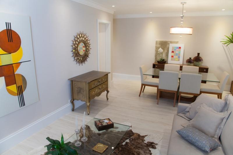 Apartamento à venda Jardim Paulista com 112m² e 2 quartos por R$ 809.000 - 1346328490-IMG_0805.jpg