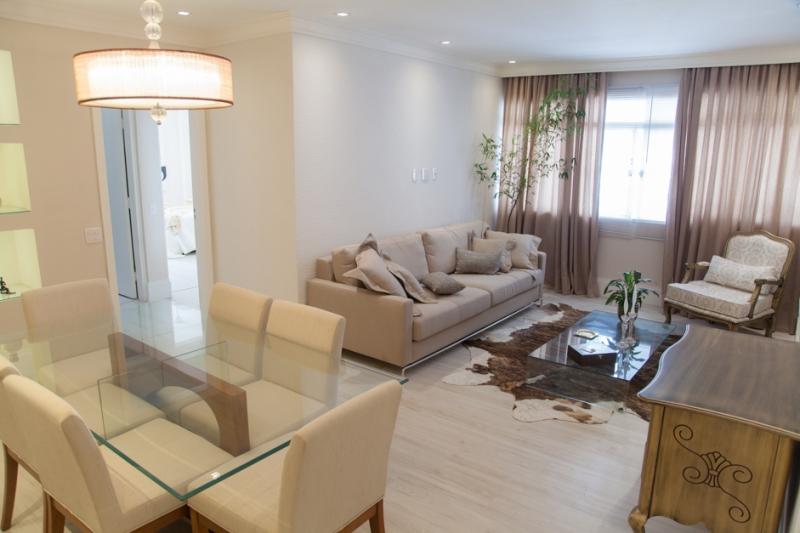 Apartamento à venda Jardim Paulista com 112m² e 2 quartos por R$ 809.000 - 1738124089-IMG_0791.jpg