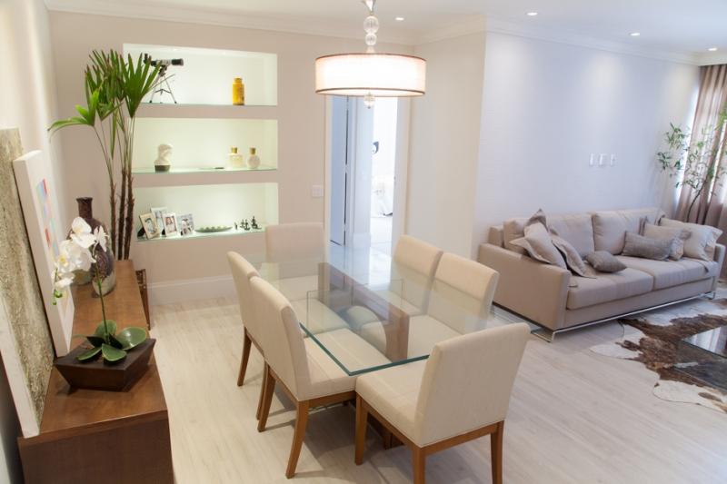 Apartamento à venda Jardim Paulista com 112m² e 2 quartos por R$ 809.000 - 679687317-IMG_0796.jpg