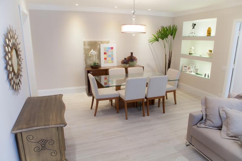Apartamento à venda Jardim Paulista com 112m² e 2 quartos por R$ 809.000 - 921723419-IMG_0802.jpg