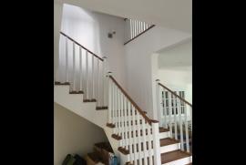 Casa à venda Residencial Tambore, Barueri - 1903058209-IMG_0847.jpg