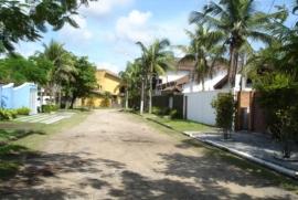 Casa à venda Praia de Pernambuco, Guarujá - 1989652383-DSC00055.JPG