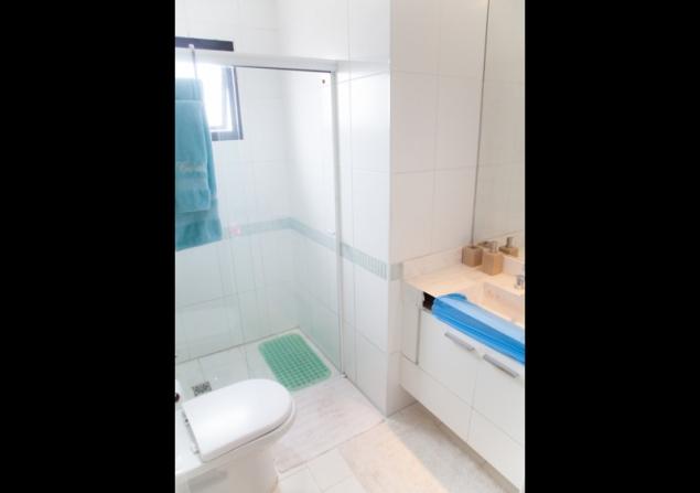 Apartamento Vila Clementino direto com proprietário - Jean - 635x447_116279821-IMG_0303.jpg