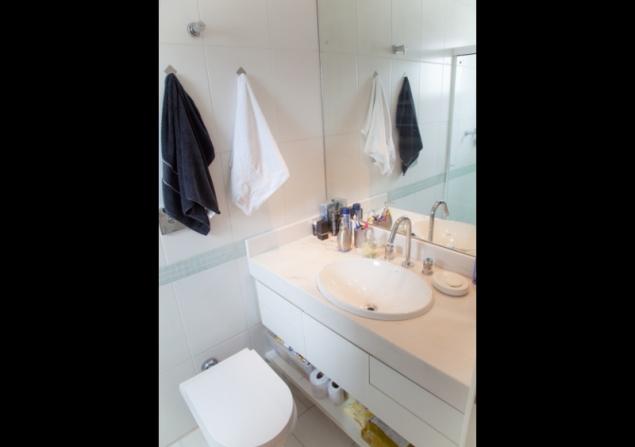 Apartamento Vila Clementino direto com proprietário - Jean - 635x447_1461974460-IMG_0336.jpg