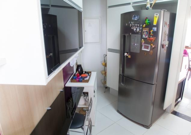 Apartamento Vila Clementino direto com proprietário - Jean - 635x447_1471573819-IMG_0318.jpg