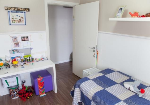 Apartamento Vila Clementino direto com proprietário - Jean - 635x447_1494947720-IMG_0300.jpg
