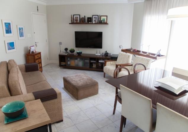 Apartamento Vila Clementino direto com proprietário - Jean - 635x447_1510968431-IMG_0279.jpg