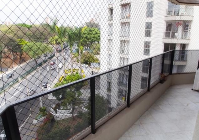 Apartamento Vila Clementino direto com proprietário - Jean - 635x447_1524723486-IMG_0348.jpg