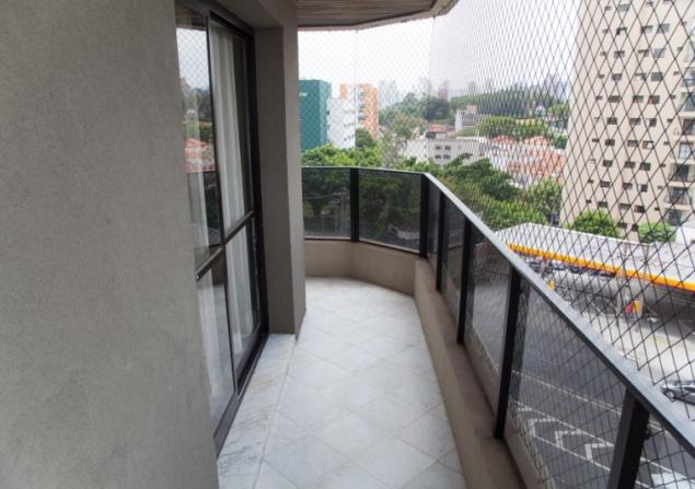 Apartamento Vila Clementino direto com proprietário - Jean - 635x447_1531116243-IMG_0345.jpg