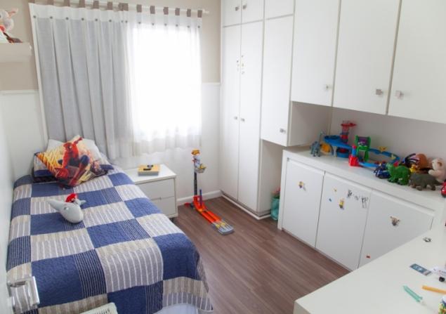 Apartamento Vila Clementino direto com proprietário - Jean - 635x447_1552193611-IMG_0297.jpg