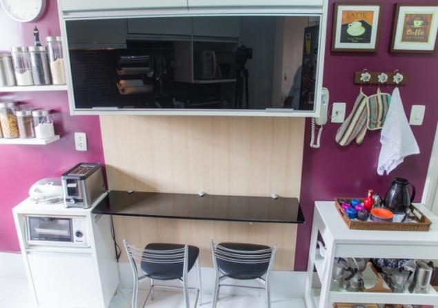 Apartamento Vila Clementino direto com proprietário - Jean - 635x447_1556069994-IMG_0321.jpg
