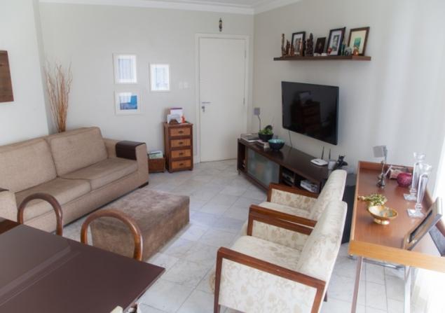 Apartamento Vila Clementino direto com proprietário - Jean - 635x447_1563892827-IMG_0282.jpg