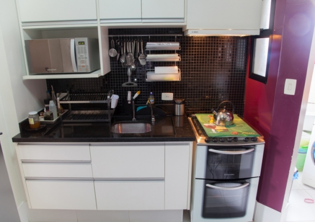 Apartamento Vila Clementino direto com proprietário - Jean - 635x447_1641485822-IMG_0315.jpg