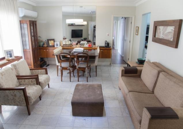 Apartamento Vila Clementino direto com proprietário - Jean - 635x447_1719582843-IMG_0273.jpg