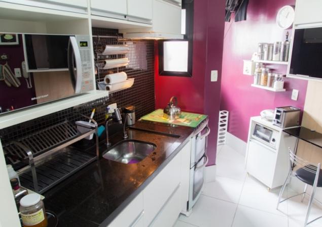 Apartamento Vila Clementino direto com proprietário - Jean - 635x447_1823623465-IMG_0312.jpg