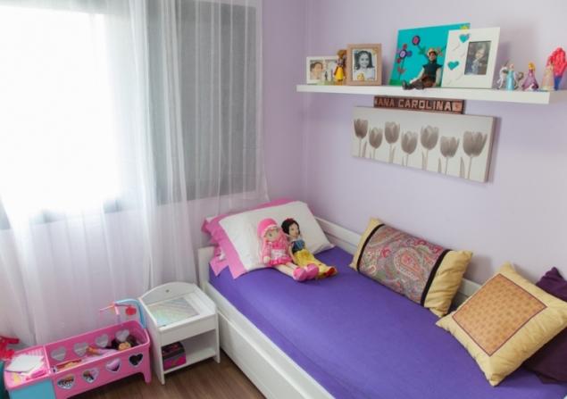 Apartamento Vila Clementino direto com proprietário - Jean - 635x447_2110797003-IMG_0288.jpg