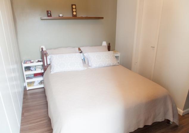 Apartamento Vila Clementino direto com proprietário - Jean - 635x447_547711001-IMG_0327.jpg