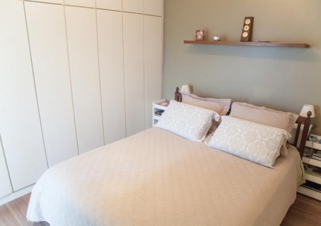 Apartamento Vila Clementino direto com proprietário - Jean - 635x447_680563085-IMG_0324.jpg