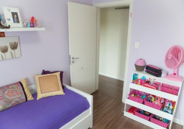 Apartamento Vila Clementino direto com proprietário - Jean - 635x447_705901918-IMG_0291.jpg