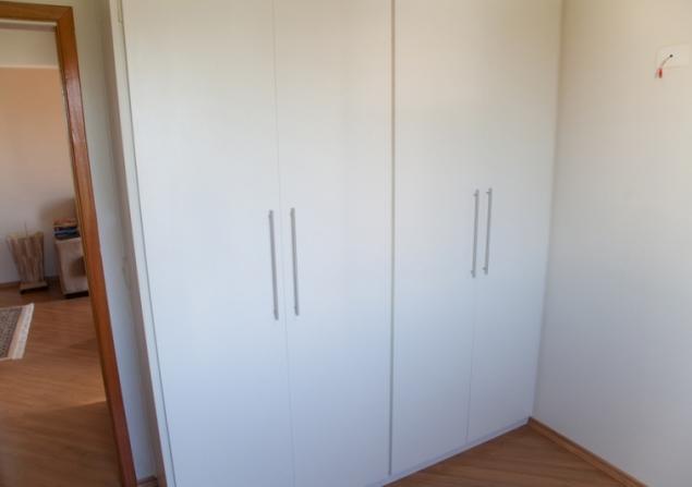 Apartamento Saúde direto com proprietário - Tatiana - 635x447_1099450573-IMG_0111.jpg