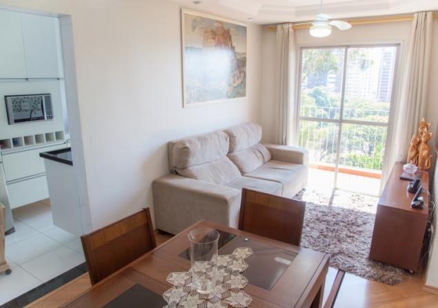 Apartamento Saúde direto com proprietário - Tatiana - 635x447_114279782-IMG_0156.jpg