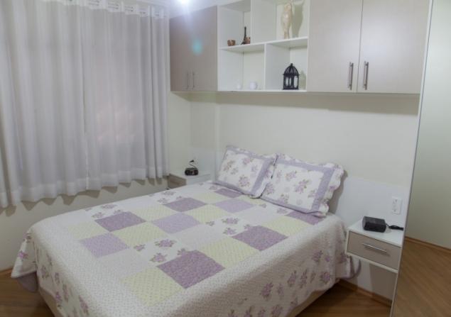 Apartamento Saúde direto com proprietário - Tatiana - 635x447_125617688-IMG_0119.jpg