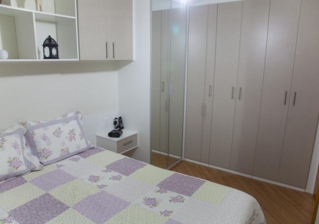 Apartamento Saúde direto com proprietário - Tatiana - 635x447_1327900123-IMG_0122.jpg