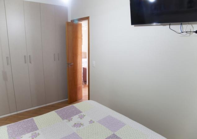 Apartamento Saúde direto com proprietário - Tatiana - 635x447_1397550996-IMG_0128.jpg
