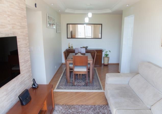 Apartamento Saúde direto com proprietário - Tatiana - 635x447_1492292544-IMG_0164.jpg