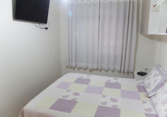 Apartamento Saúde direto com proprietário - Tatiana - 635x447_1663906762-IMG_0134.jpg