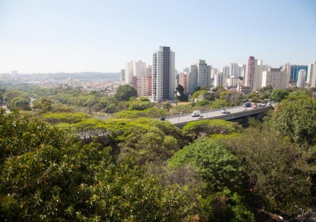 Apartamento Saúde direto com proprietário - Tatiana - 635x447_1855462191-IMG_0113.jpg