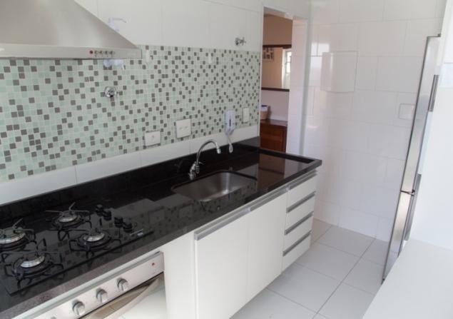 Apartamento Saúde direto com proprietário - Tatiana - 635x447_1861184263-IMG_0188.jpg