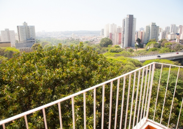 Apartamento Saúde direto com proprietário - Tatiana - 635x447_1926338540-IMG_0172.jpg