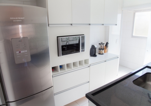 Apartamento Saúde direto com proprietário - Tatiana - 635x447_1960744817-IMG_0179.jpg