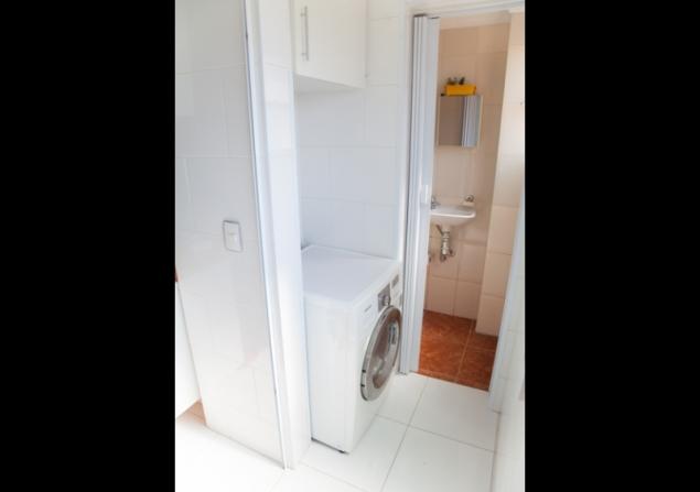 Apartamento Saúde direto com proprietário - Tatiana - 635x447_266962094-IMG_0208.jpg